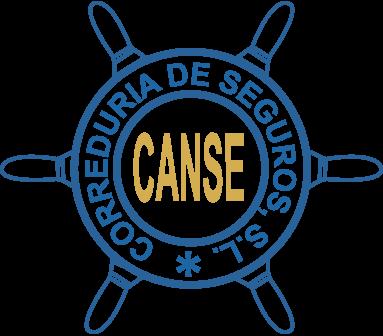 CANSE · Correduría de Seguros en Santander