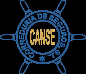 Logo Canse